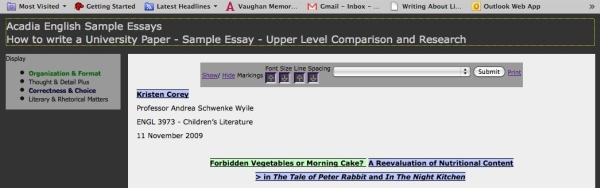 tl_files/sites/english/resources/Model Essays/Screen2.jpg