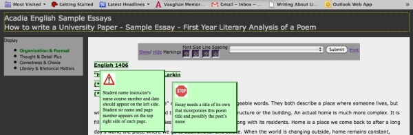 Tl_files/sites/english/resources/Model Essays/Screen3